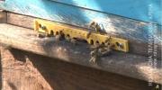 Avgustovskom prihranom pčela počela nova pčelarska godina /VIDEO/