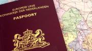 Holandija: Izdat prvi rodno neutralni pasoš