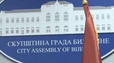 Sutra rasprava o izvršenju budžeta za pola godine
