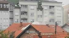 Smog najveći problem za građane