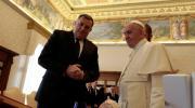 Dodik: Sačuvati mir, stabilnost i saradnju svih vjerskih zajednica /VIDEO/