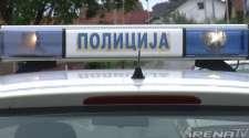Vozač kamiona poginuo pri slijetanju vozila sa kolovoza