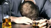 Sud u Njemačkoj odlučio: Mamurluk je bolest