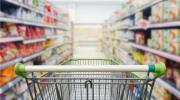 BiH uvozi čak 92 odsto hrane koja se svakodnevno nalazi na meniju građana
