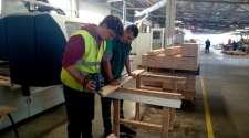 Srednjoškolci u Bijeljini na praksi u 34 firme