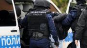 Pretresi na više lokacija, uhapšeno više lica zbog droge