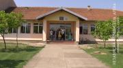 SNSD: Gradska vlast manipuliše izgradnjom fiskulturne sale u Patkovači