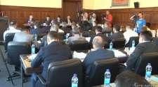 Sutra rasprava o prijedlogu rebalansa lokalnog budžeta