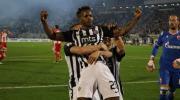 Savo je streptomicin za Zvezdu, Partizan opet dobio derbi!