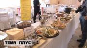 """Serijal """"Kuhinjica"""" priredio gastro-doživljaj /VIDEO/"""