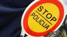 Za četiri dana 374 vozača sankcionisana zbog prekoračenja brzine