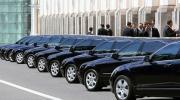 Troškovi prevoza dostigli 280 miliona