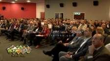 Izlagači iz Bijeljinske regije zabilježili zavidan uspjeh na Novosadskom sajmu /VIDEO/
