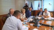 Bošnjaci podižu veto za Srebrenicu /VIDEO/