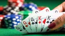 U Bijeljini otkriveno nelegalno držanje opreme za poker