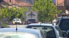 Povećana bezbjednost u saobraćaju /VIDEO/