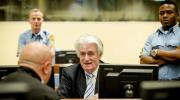 Slijedi pritisak EU na Srpsku: Traže da se Karadžiću oduzme i orden