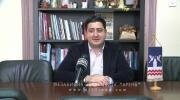 Marković: PDP spremno dočekuje predstojeće izbore /VIDEO/