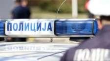 Uhapšeno 19 lica koja su učestvovala u tuči