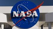 NASA: Lista falsifikovana, ali dječak može da se javi